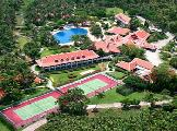 Image of Santiburi Resort