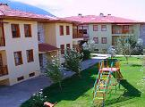 Image of Saray Hotel & Apartments