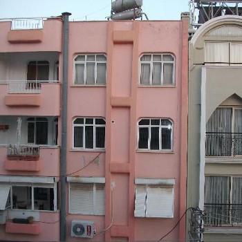 Image of Sarba Apartments