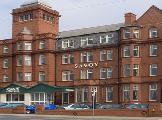 Image of Savoy Hotel