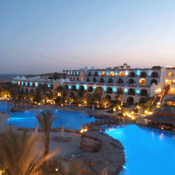 Image of Savoy Sharm El Sheikh Hotel