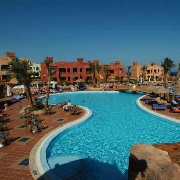 Image of Sea Life Club Hotel
