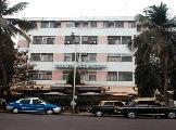 Image of Sea Palace Hotel