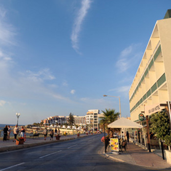 Image of Sea View Hotel