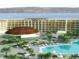 Image of Seabank Hotel