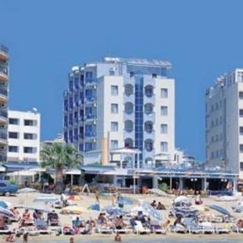 Image of Seabird Hotel