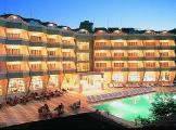 Image of Selen Hotel