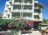 Image of Seler Hotel