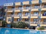 Image of Selge Hotel