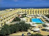 Image of Selmun Palace Hotel