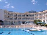 Image of Sempati Hotel