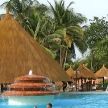 Image of Senegambia Beach Hotel
