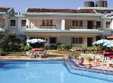 Image of Senhor Angelo Resort Hotel