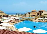 Image of Sensatori Resort Hotel