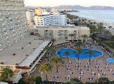 Image of Sentido Castell Del Mar Hotel