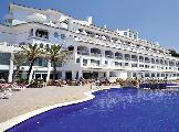 Image of Sentido Punta Del Mar Hotel