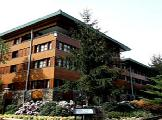 Image of Sequoia Lodge Hotel