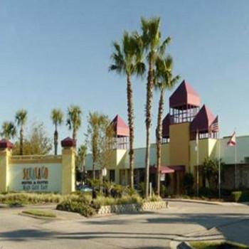 Image of Seralago Hotel & Suites