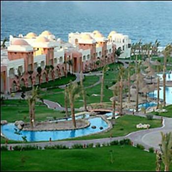 Image of Serenity Makadi Heights