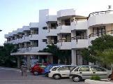 Image of Ses Savines Aparthotel
