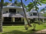 Image of Severin Sea Lodge Hotel