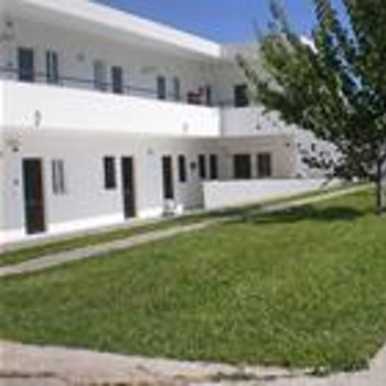 Image of Sevi Studio Apartments
