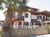 Image of Sezgin Aparthotel