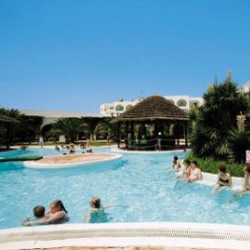 Image of Shalimar Hotel