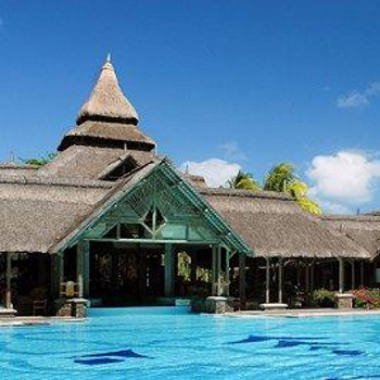 Image of Shandrani Hotel