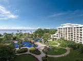 Image of Shangri la Golden Sands Resort