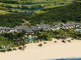 Image of Shangri La Rasa Ria Resort Hotel