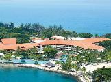 Image of Shangri La Tanjung Aru Resort Hotel
