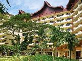 Image of Shangri Las Rasa Sayang Resort & Spa Hotel