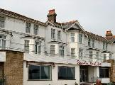 Image of Shanklin Beach Hotel