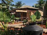 Image of Shanti Agonda Beach Huts