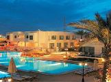 Image of All Seasons Badawia Sharm Resort