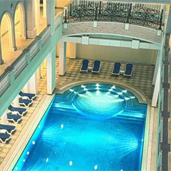 Image of Iberotel IL Mercato Hotel