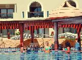 Image of Sharm El Sheikh