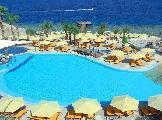 Image of Egypt