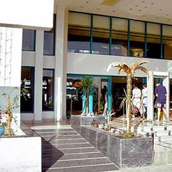 Image of Sharm Holiday Hotel