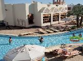 Image of Sharm Inn Amarein