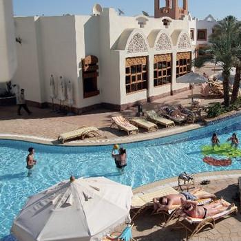 Image of Sharm Inn Amarein