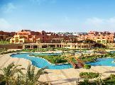 Image of Sharm Plaza Resort Hotel