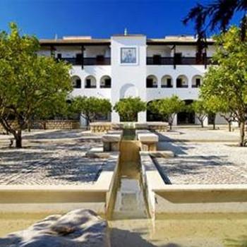 Image of Sheraton Algarve Hotel
