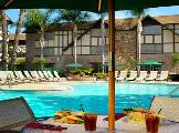 Image of Sheraton Anaheim Hotel