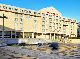 Image of Sheraton Grand Hotel & Spa