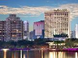 Image of Sheraton Grande Sukhumvit Hotel