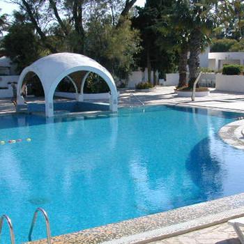 Image of Sheraton Hotel