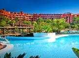 Image of Sheraton La Caleta Resort & Spa Hotel