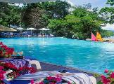 Image of Sheraton Langkawi Beach Resort Hotel